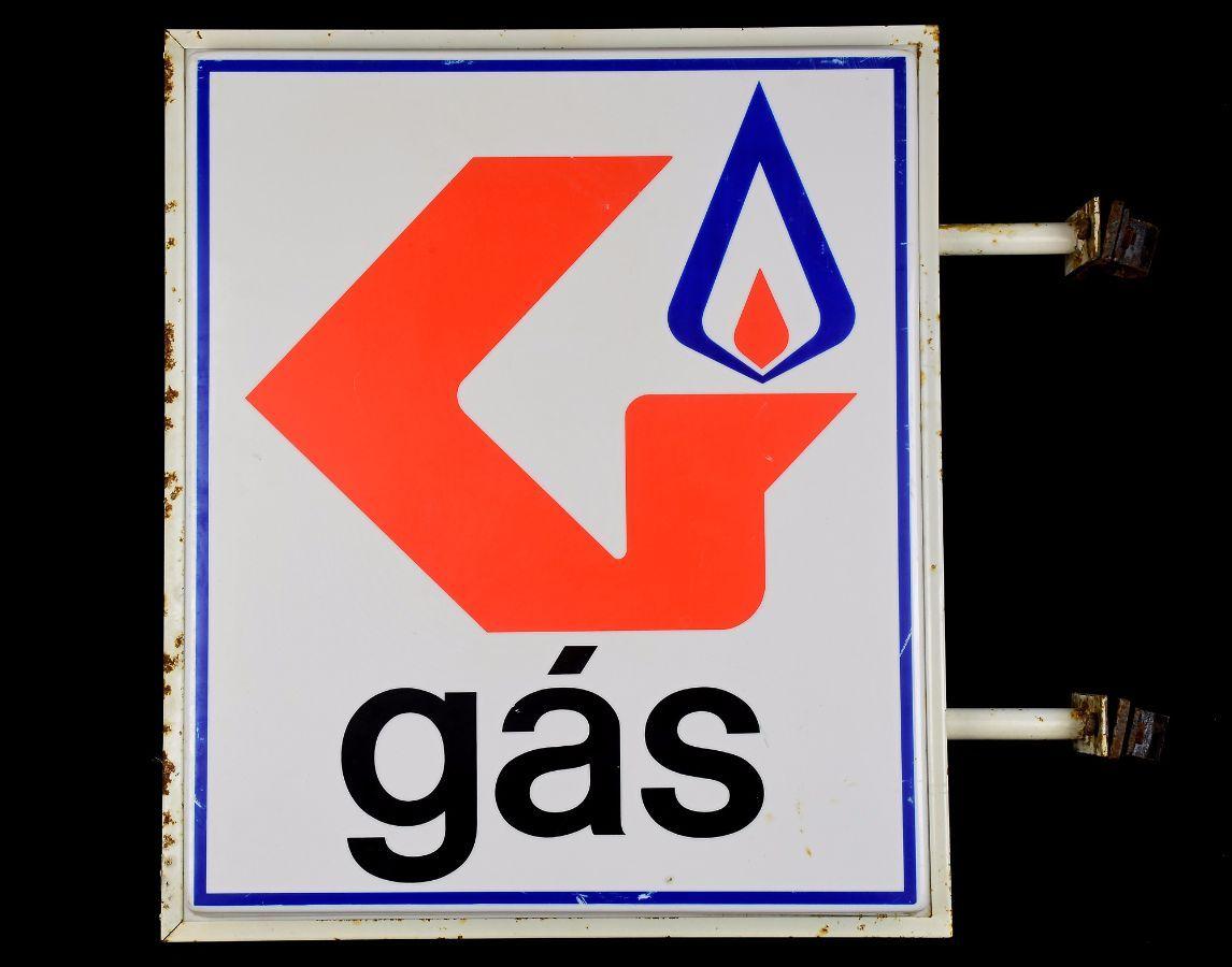 Galp Gás