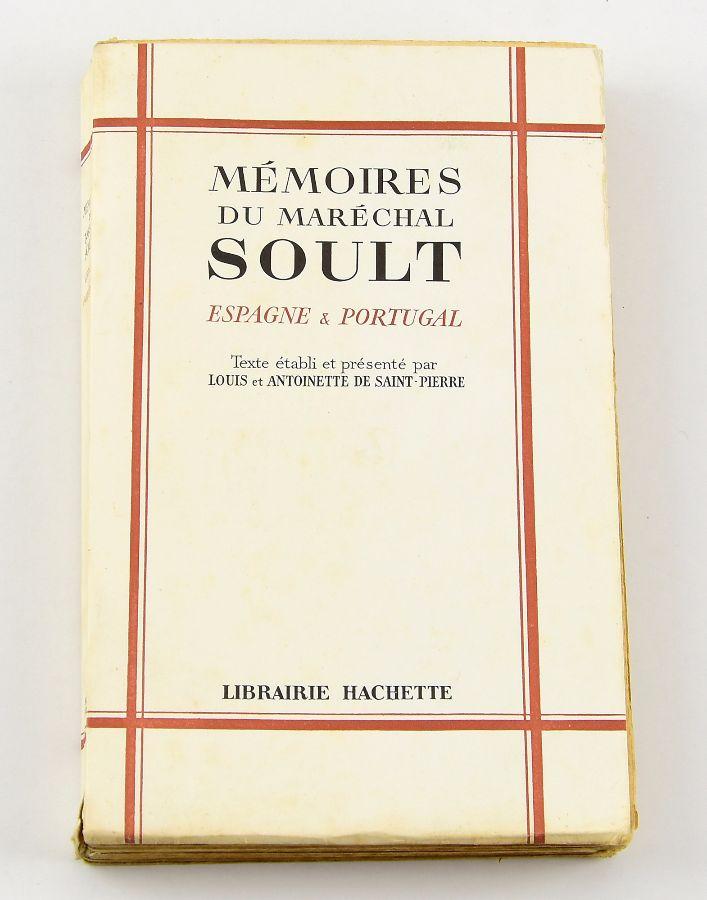 Marechal Soult