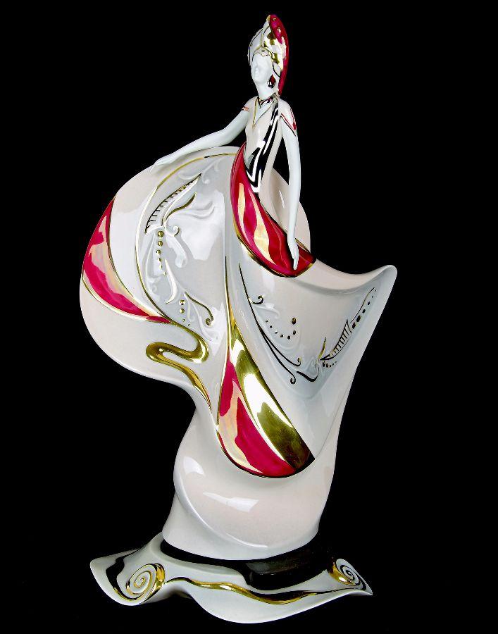 Galos Porcelanas