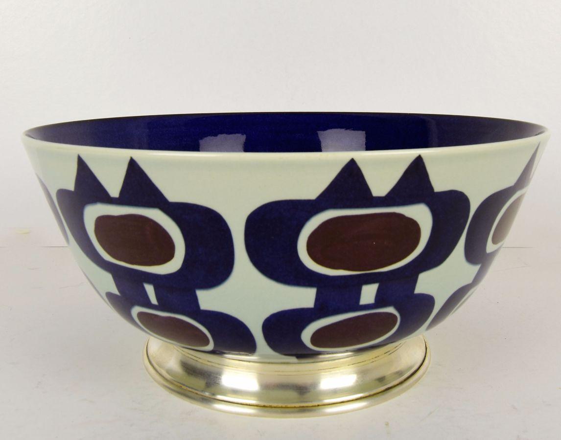 Porcelana Dinamarquesa