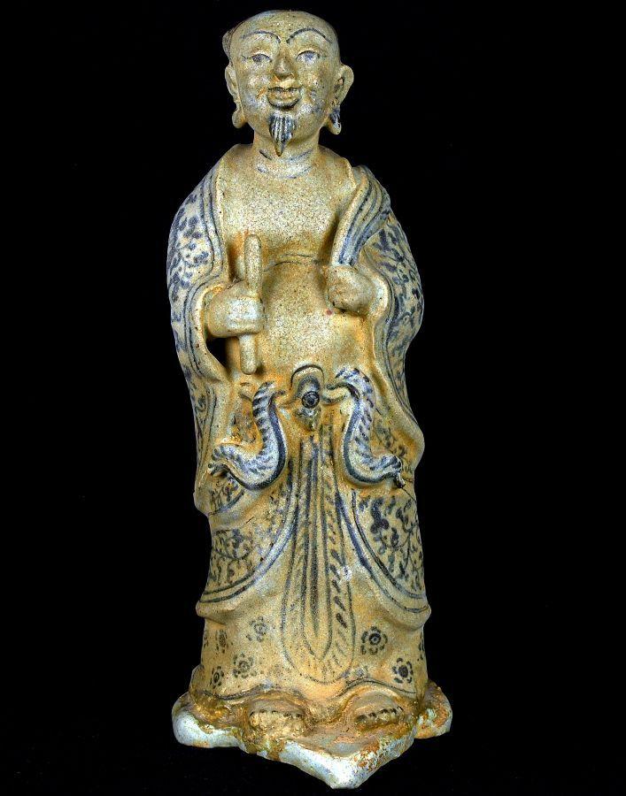 Figura oriental