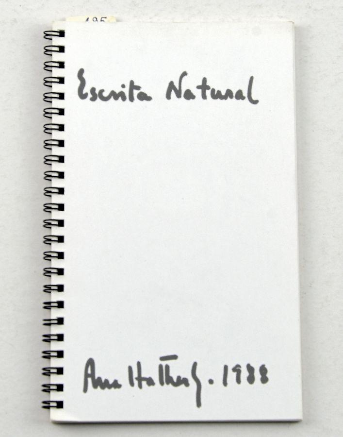 Ana Hatherly