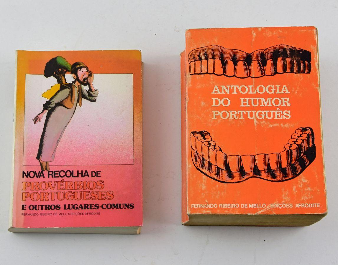 Edições Afrodite