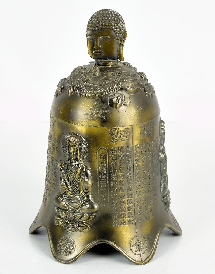 Sino Budista