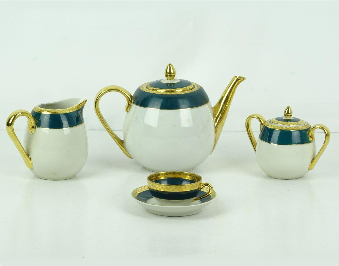 Porcelana de Viana