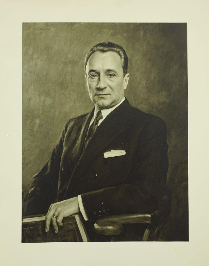 Mario Novais