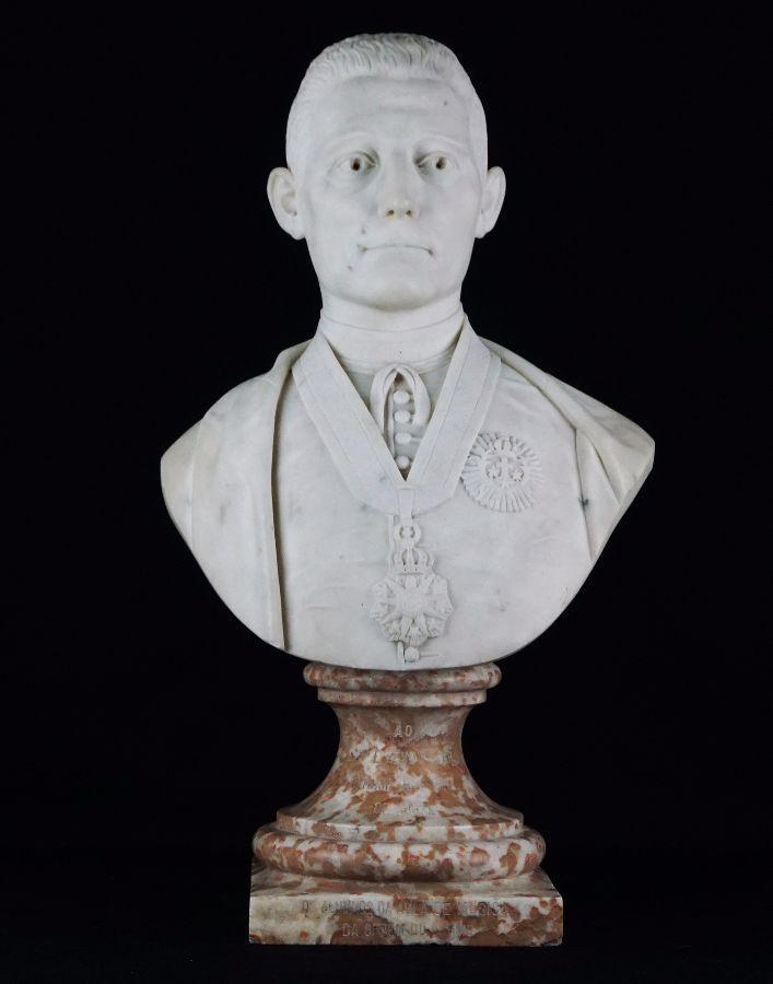 António José Roiz de Sousa