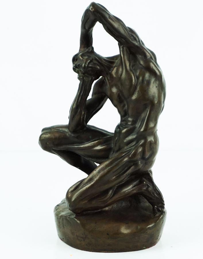 Figura Masculina