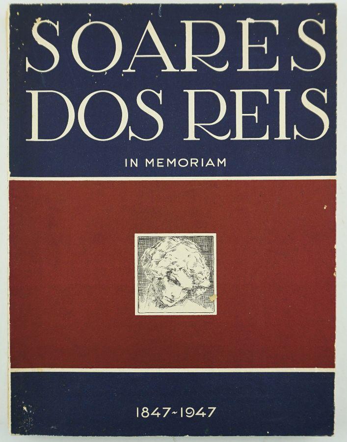 Soares dos Reis