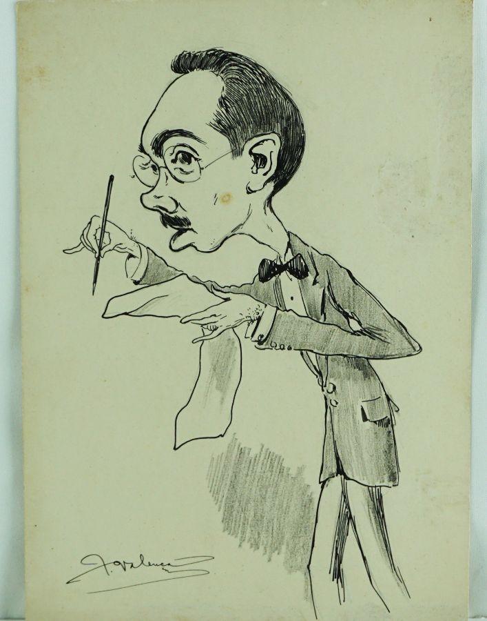 Francisco Valença