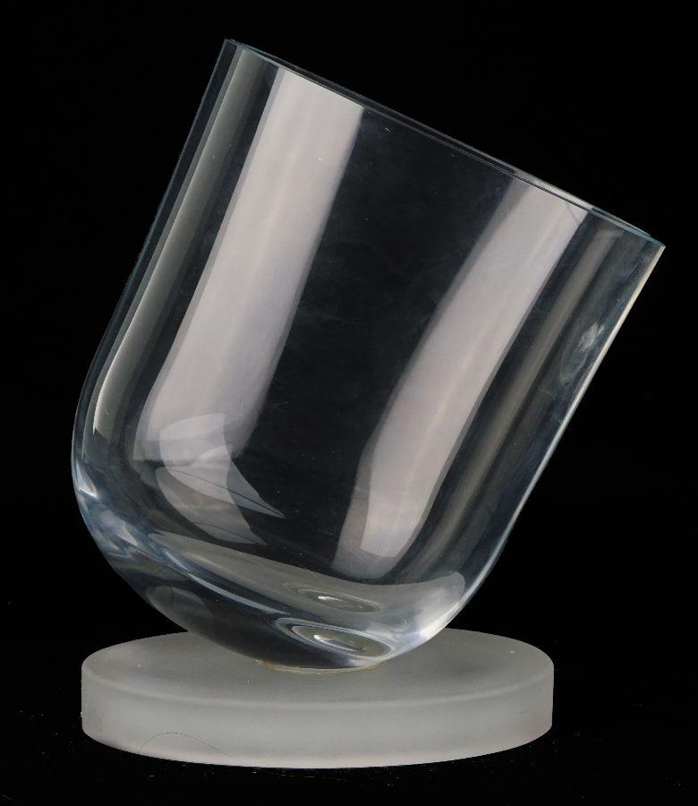 J. M. Glass