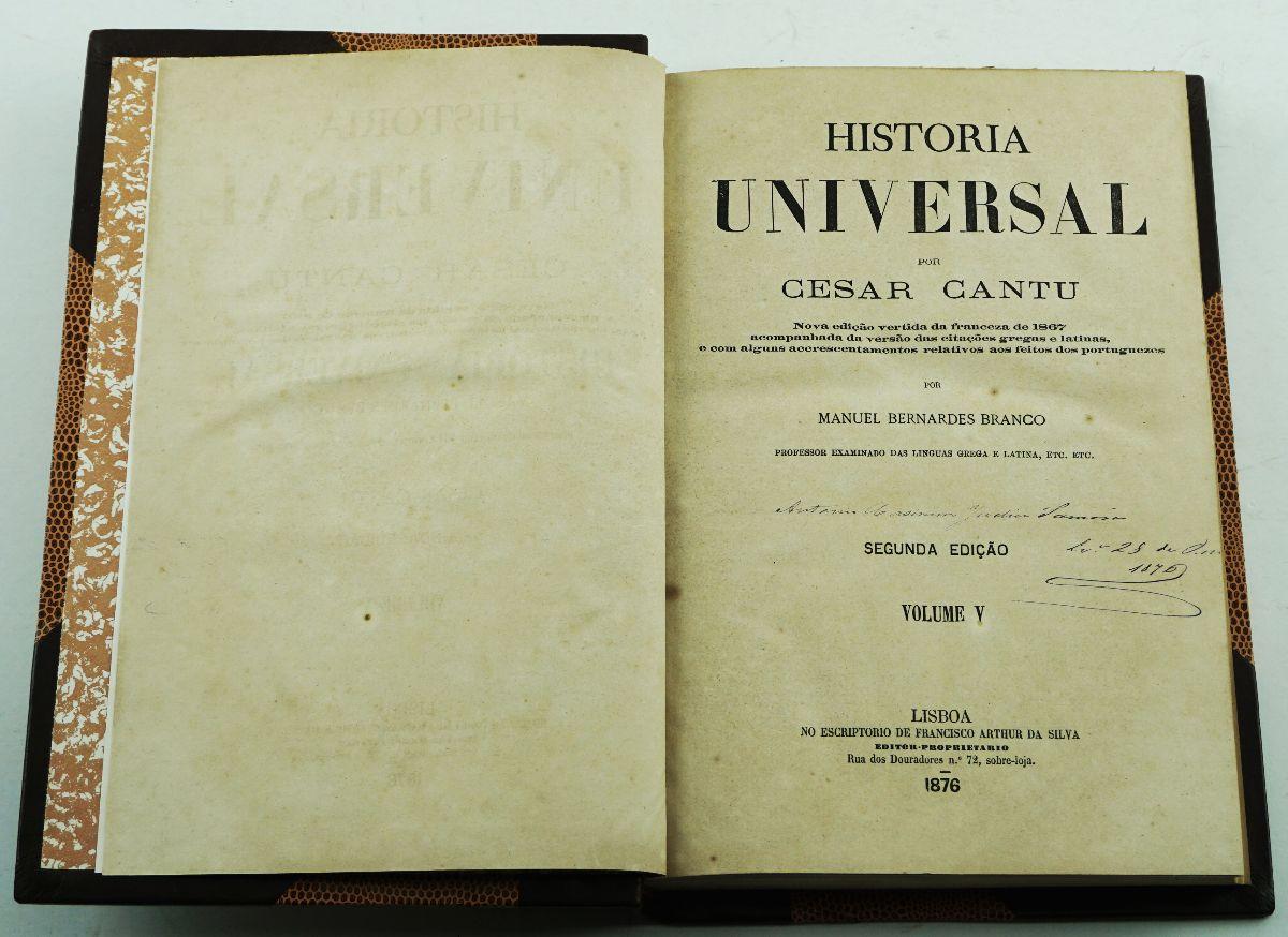 César Cantu