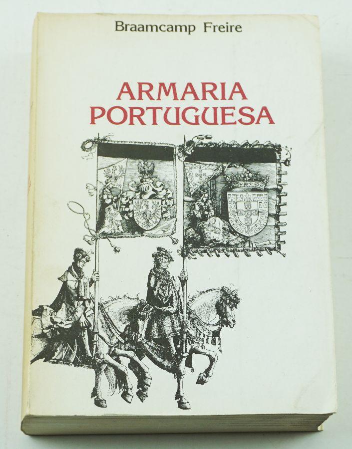 Armaria Portuguesa