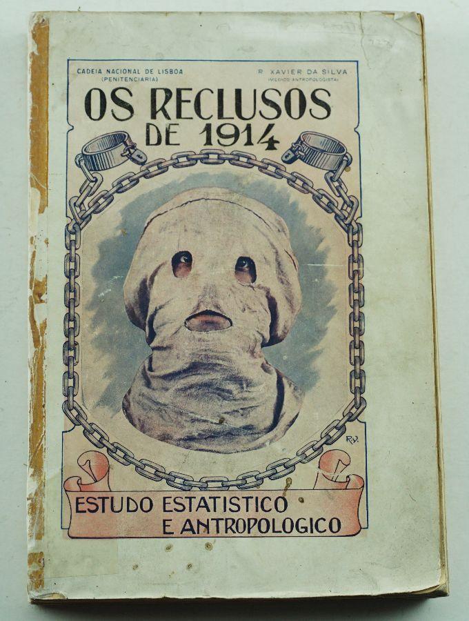 Os Reclusos de 1914