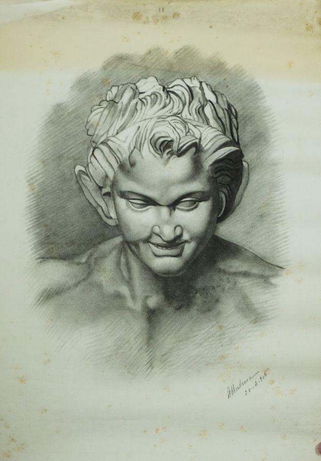 Albertino