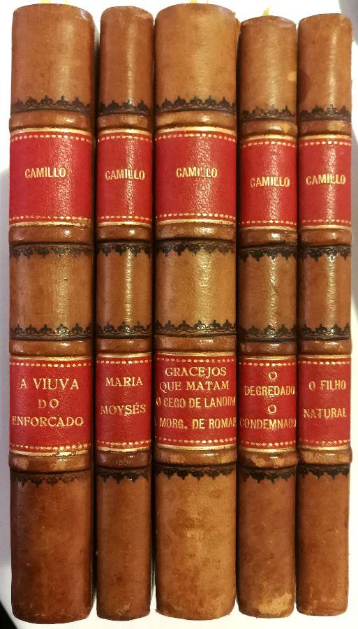 NOVELLAS DO MINHO - 1ª edição