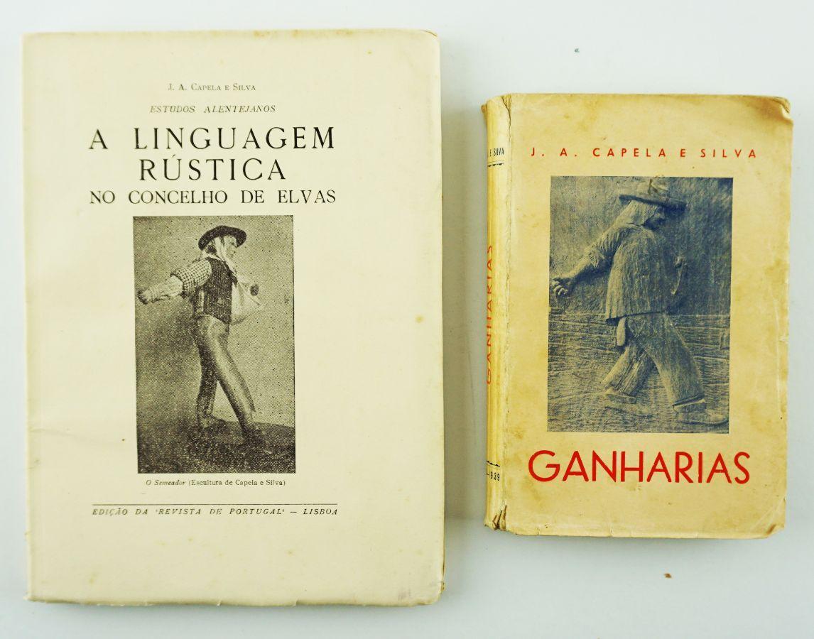 Etnografia Alentejana