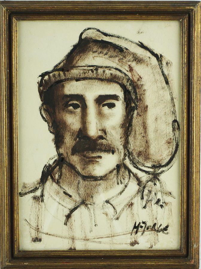 M. Jorge