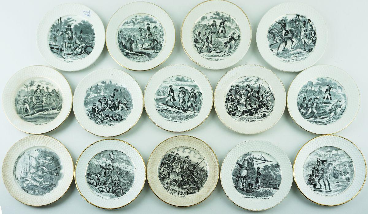 Faiança Holandesa da Societe Ceramique Maestricht