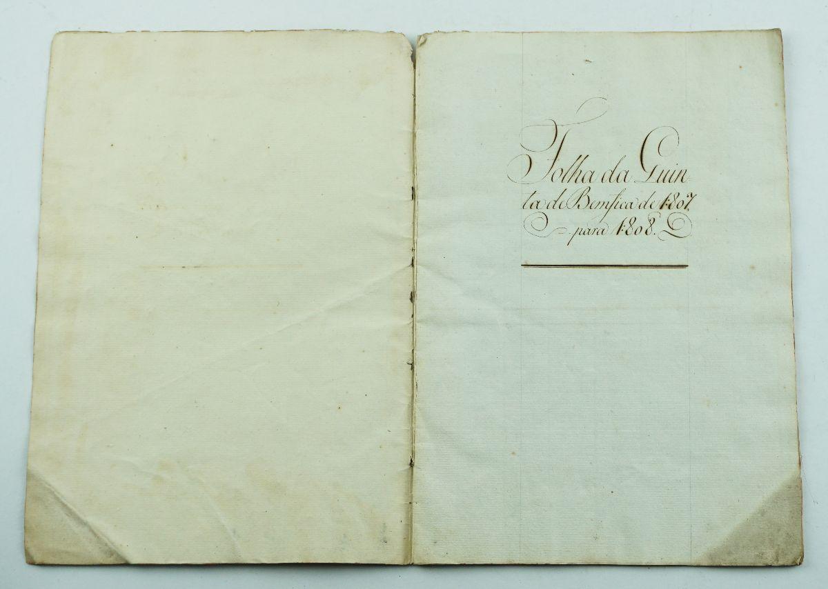 Manuscrito (lisboa)