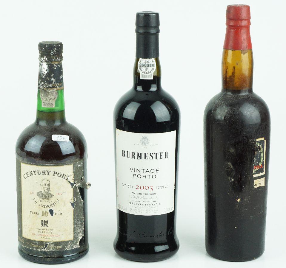 Vinho do Porto