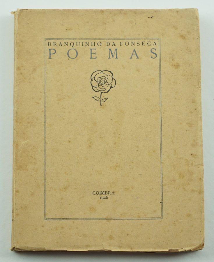 Branquinho da Fonseca