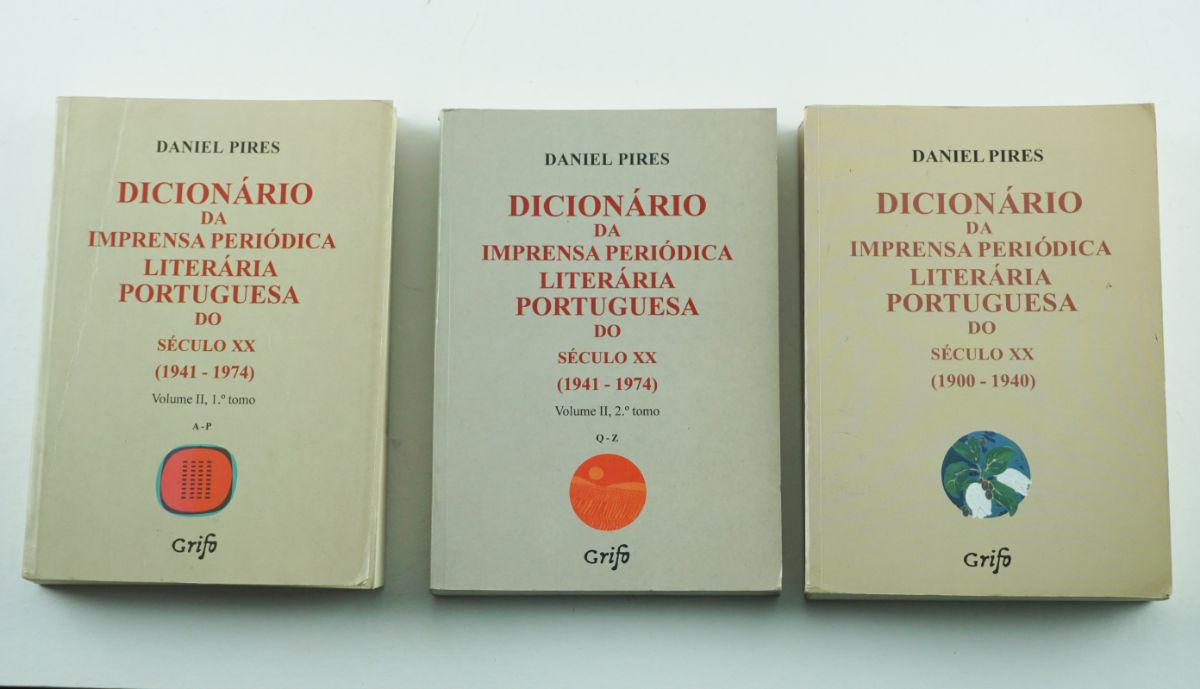 Daniel Pires