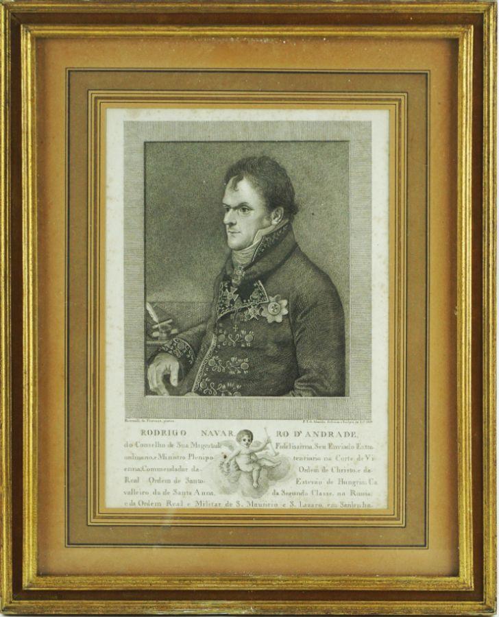 Rodrigo Navarro de Andrade