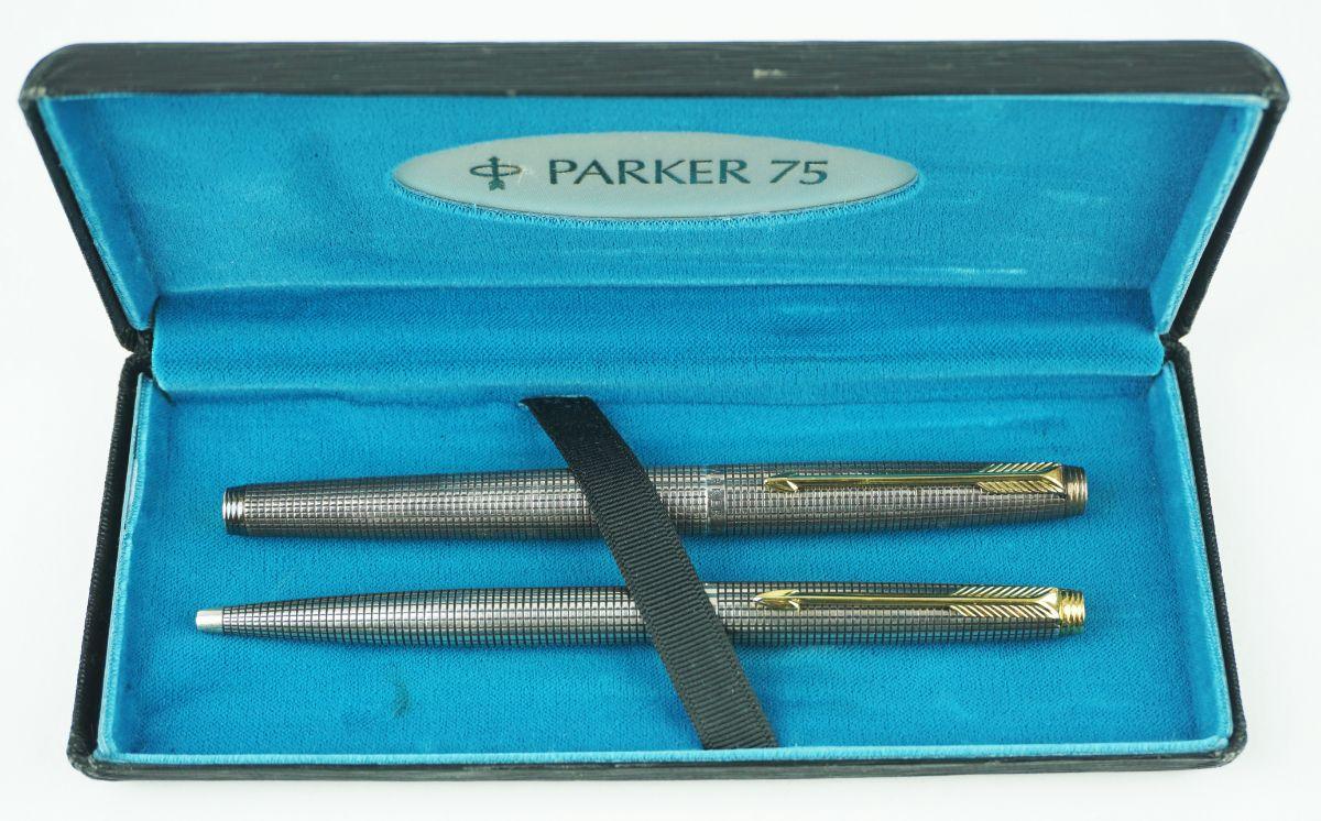 Parker 75