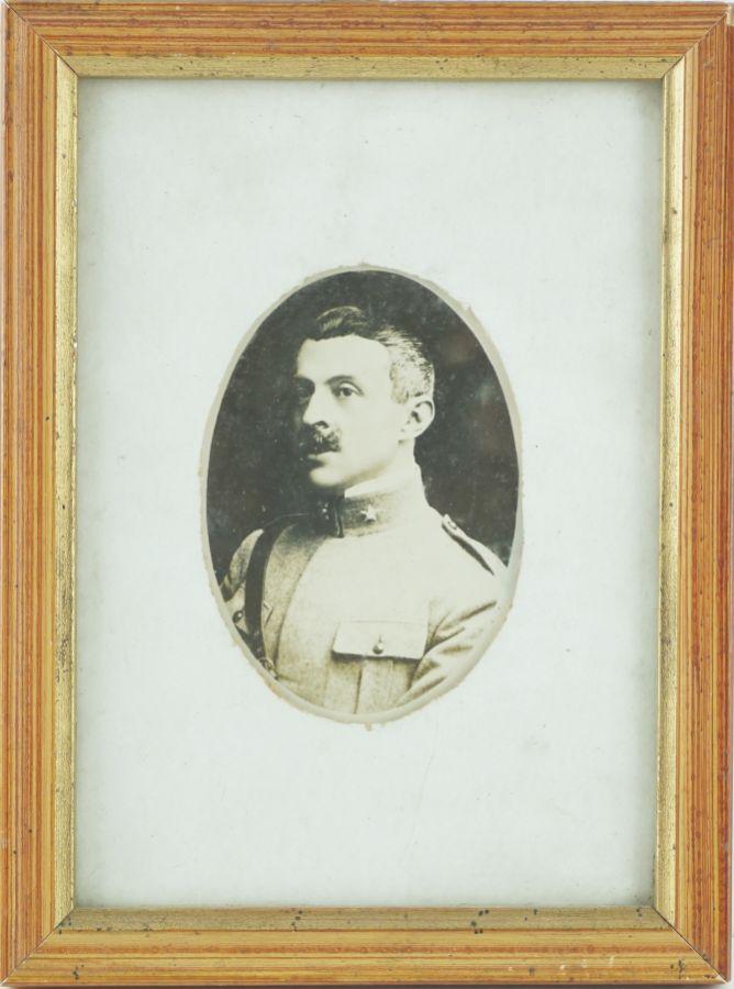 Sidónio Paes