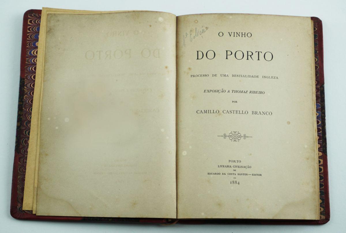 Camilo Castelo Branco