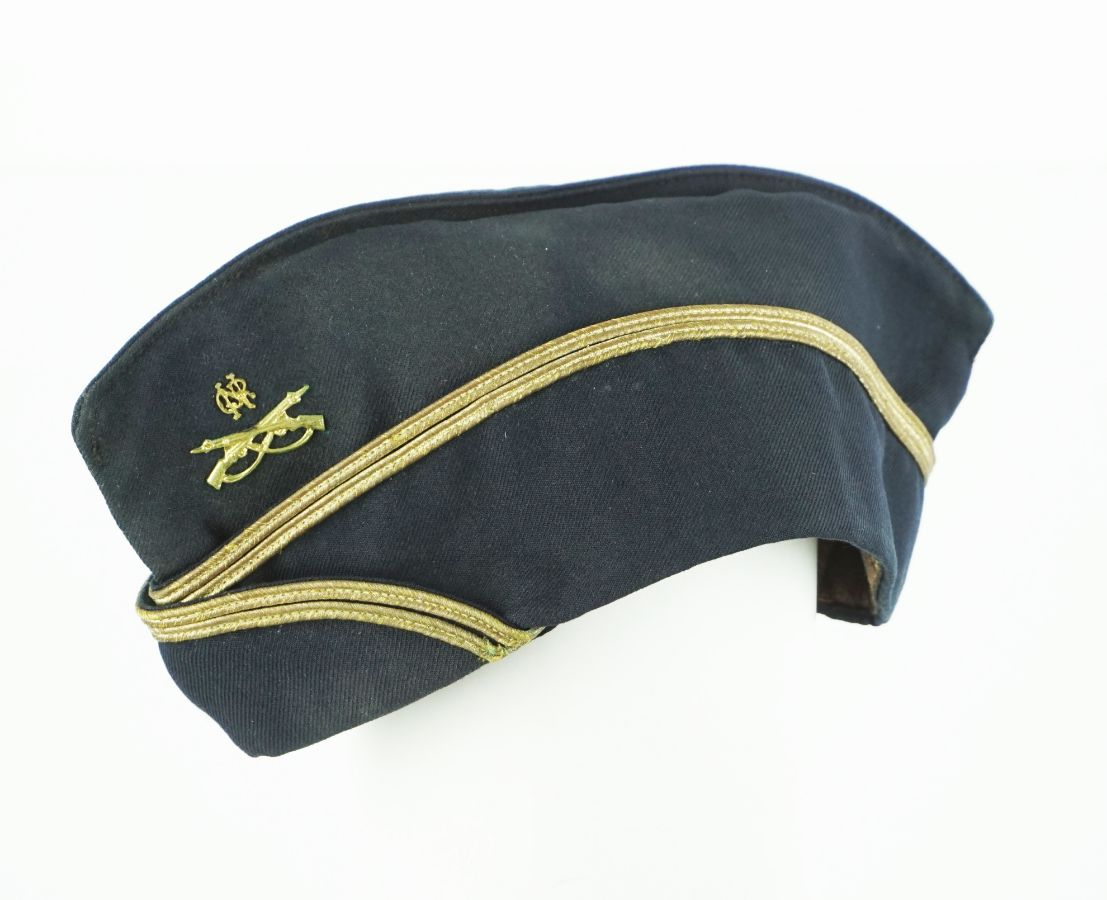 Militaria da GNR