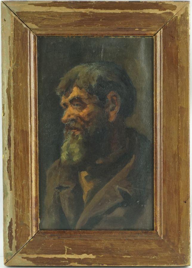 Carlos Augusto Lyster Franco
