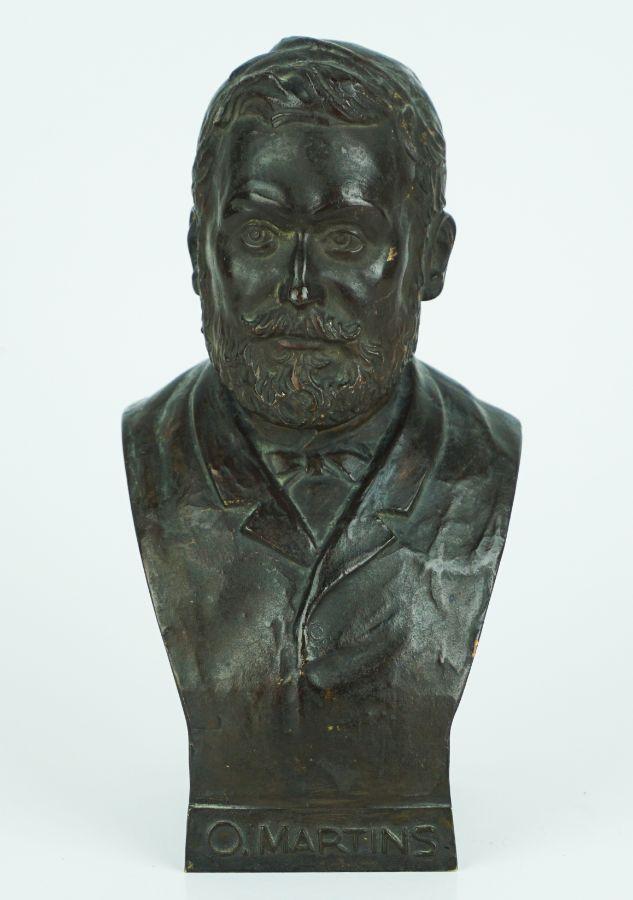 A. Santos