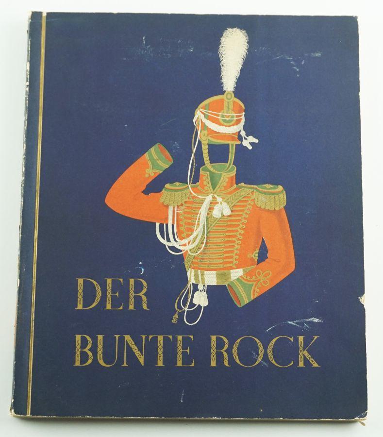 Coleção de Cromos Antiga Alemanha Nazi