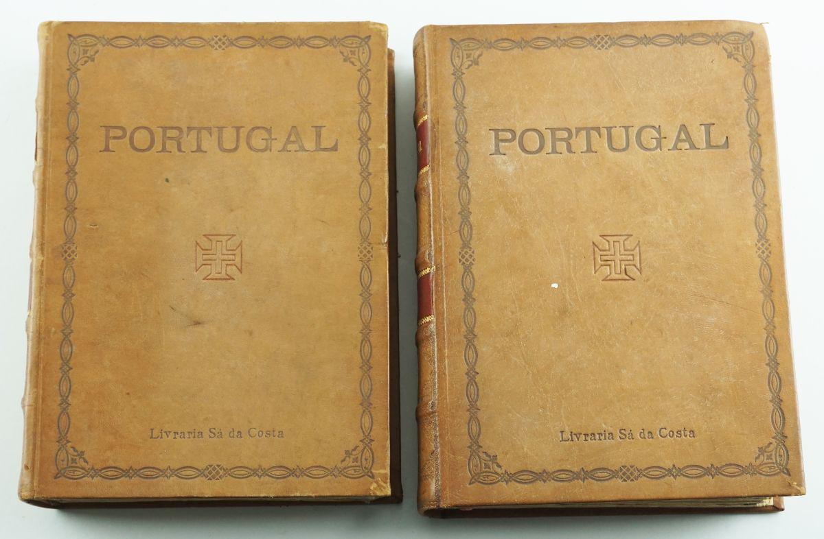 Portugal Exposição Portuguesa de Sevilha