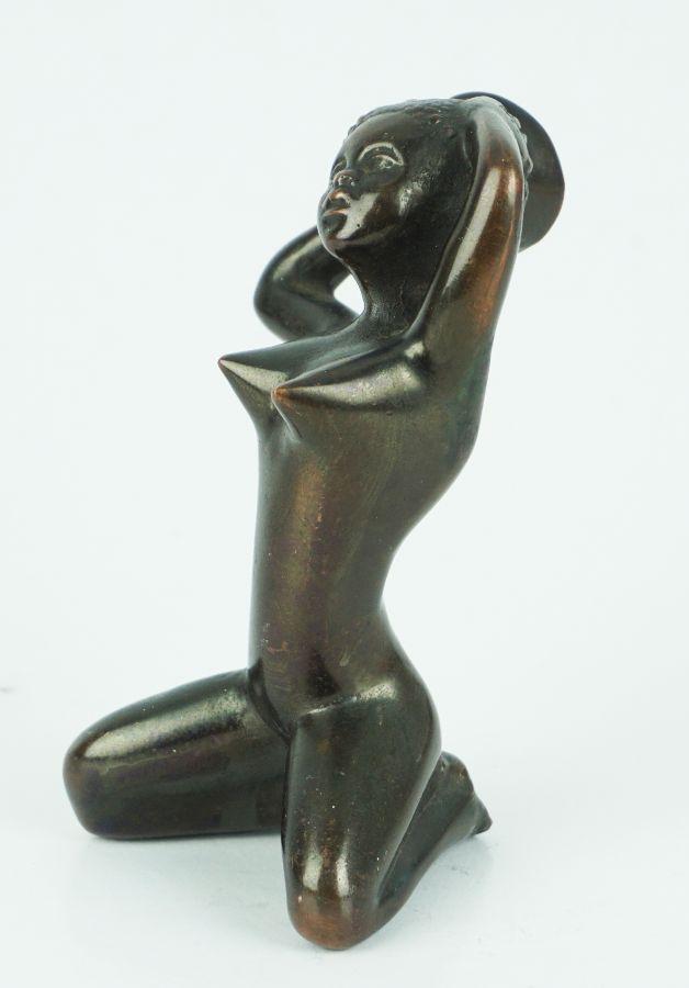 Figura Africana
