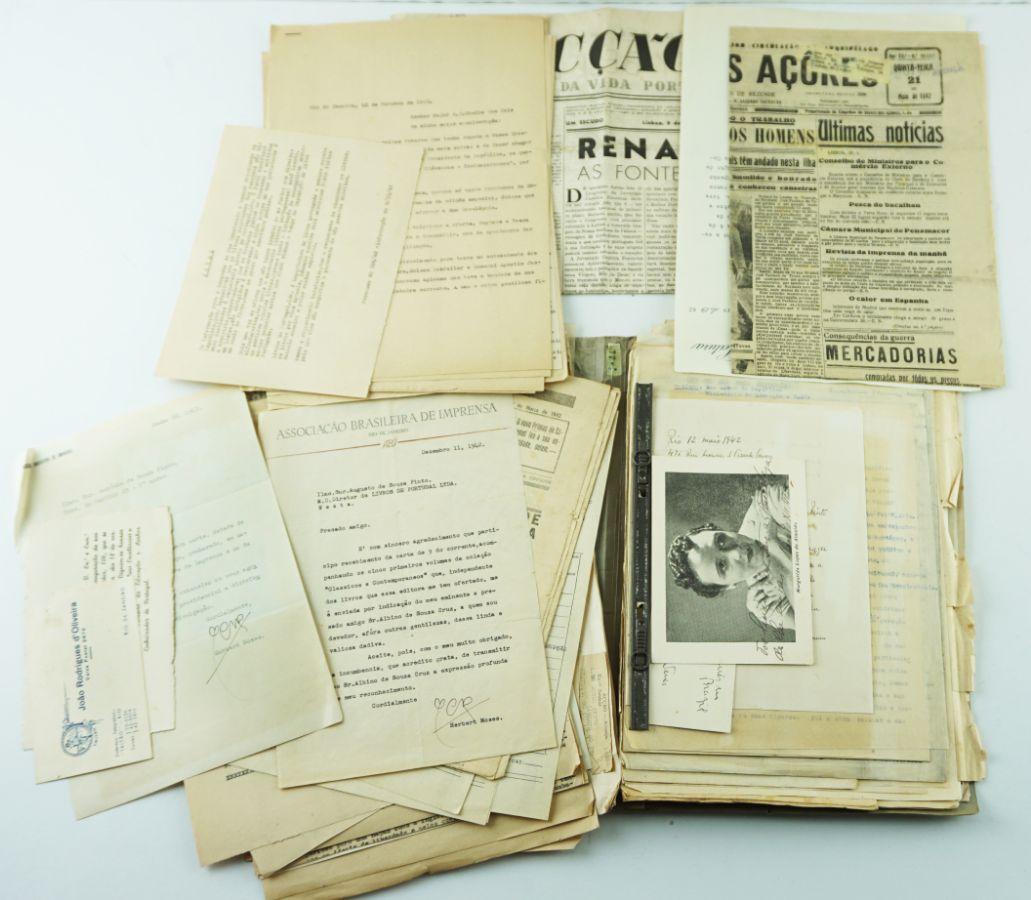 Exposição do Livro Português