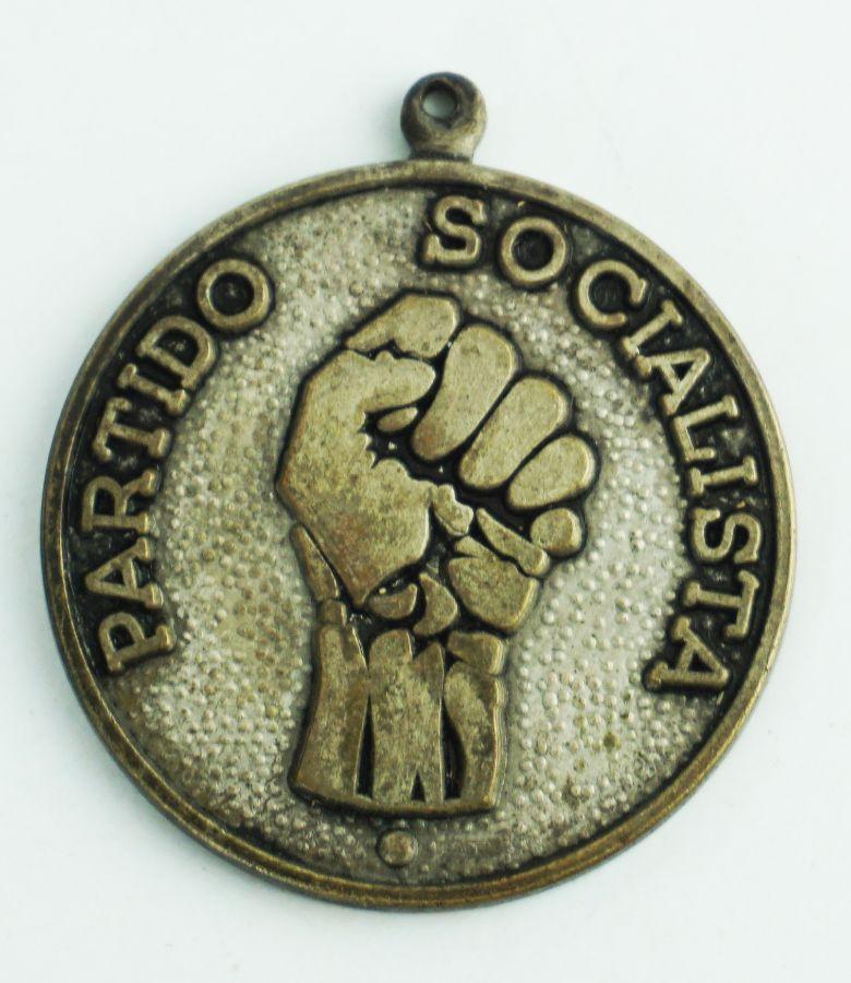 República / Socialismo