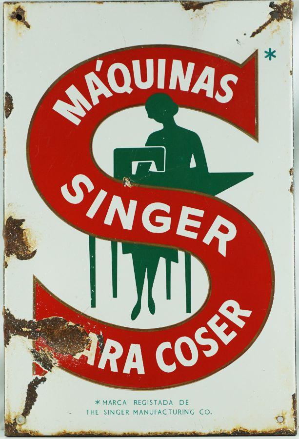 Chapa Singer
