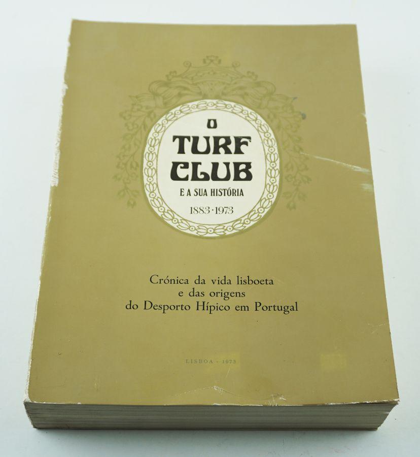 O Turf Club