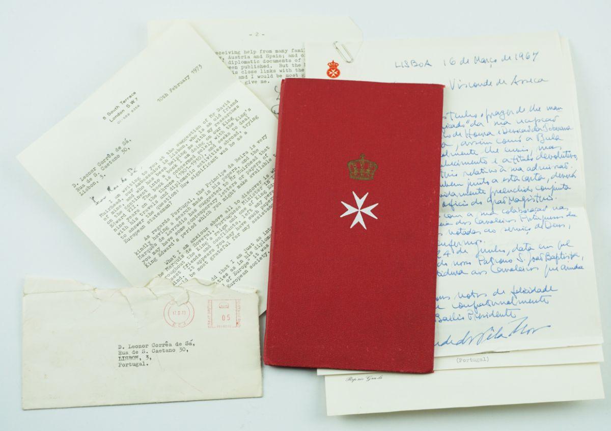 Ordem de Malta