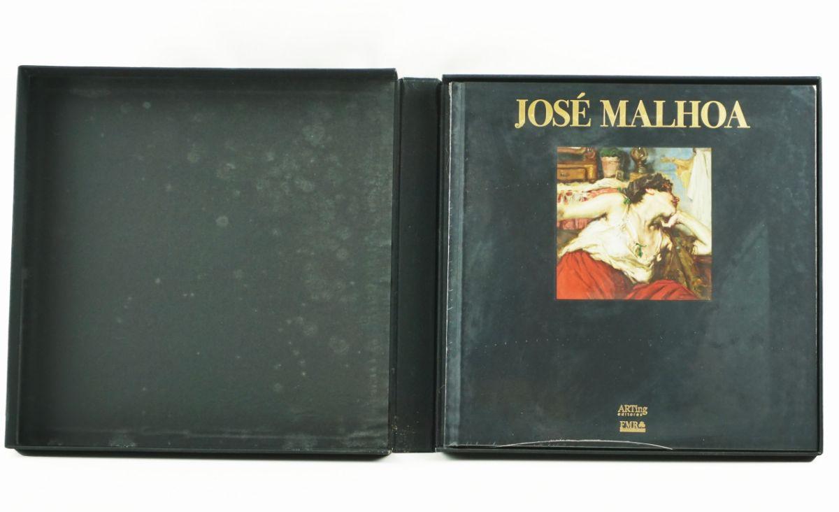 José Malhôa