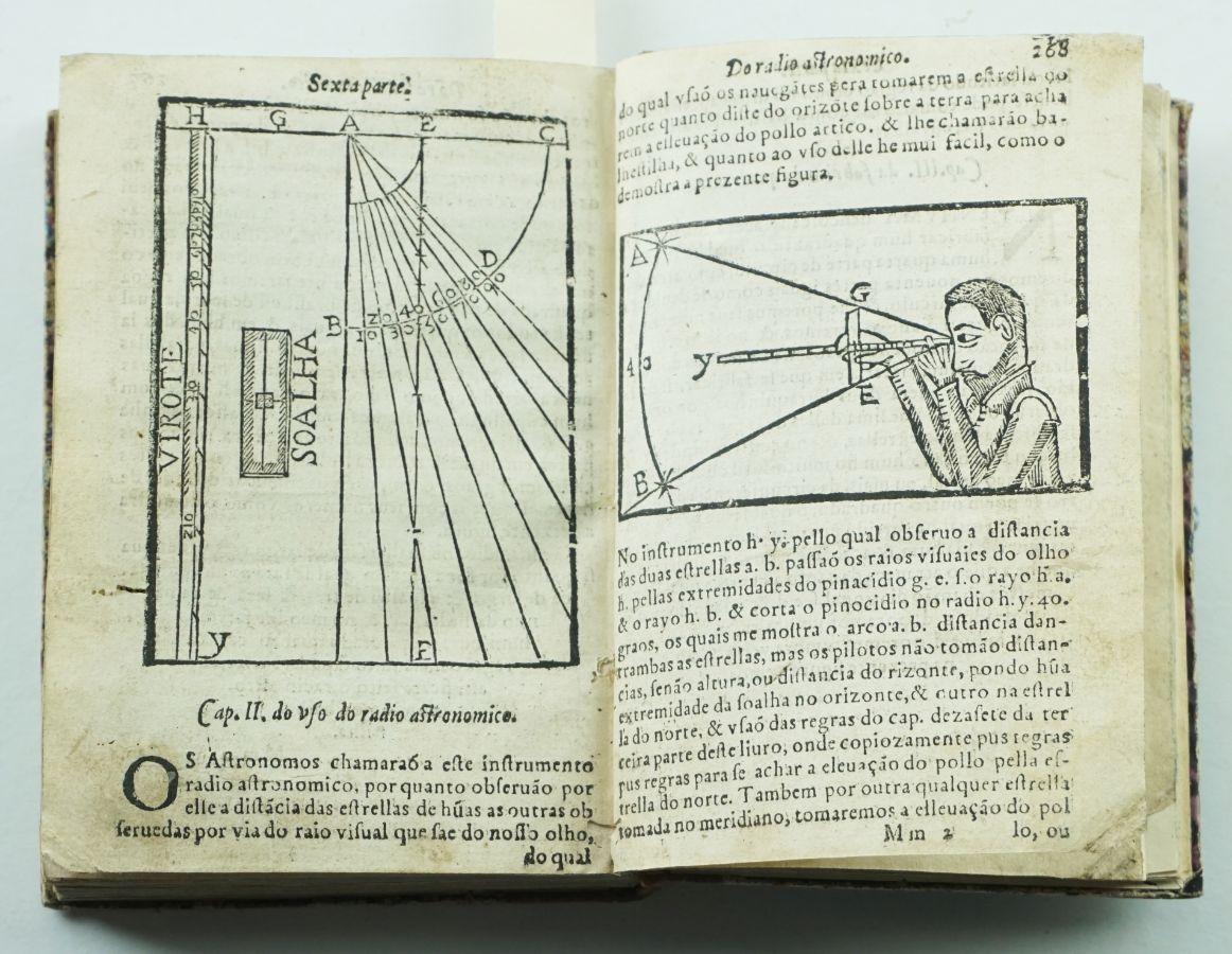 Chronographia : reportorio dos tempos – 1603