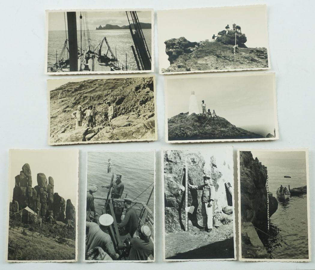 75 Fotografias- Madeira-