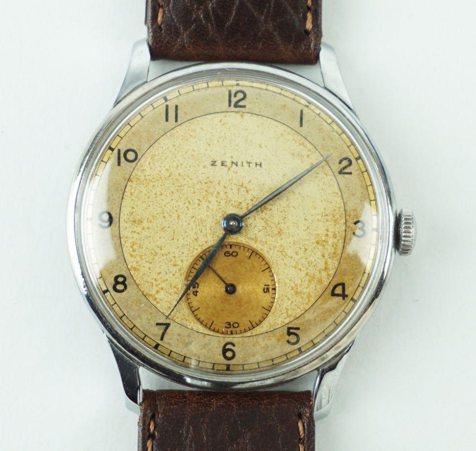 Zenith (1901/1949)