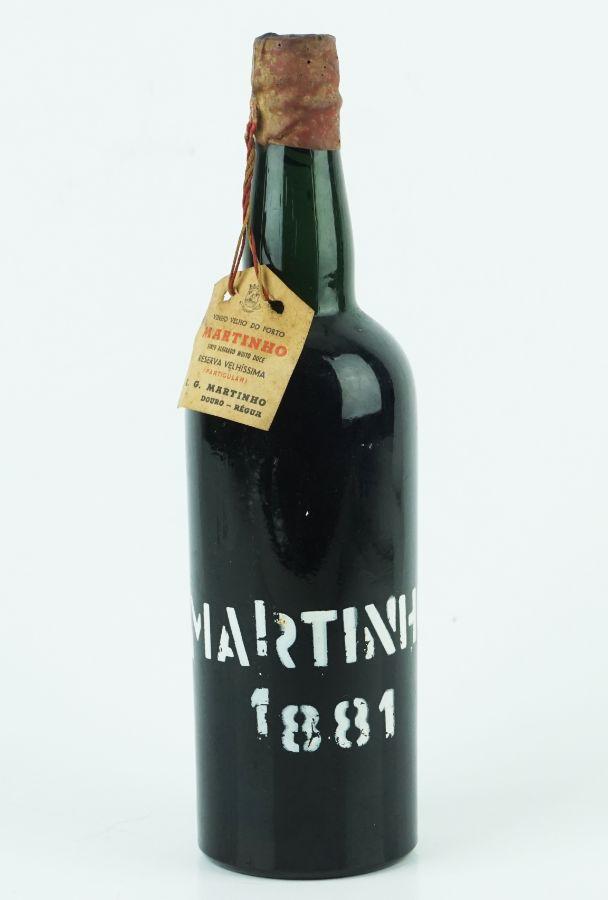 Martinho