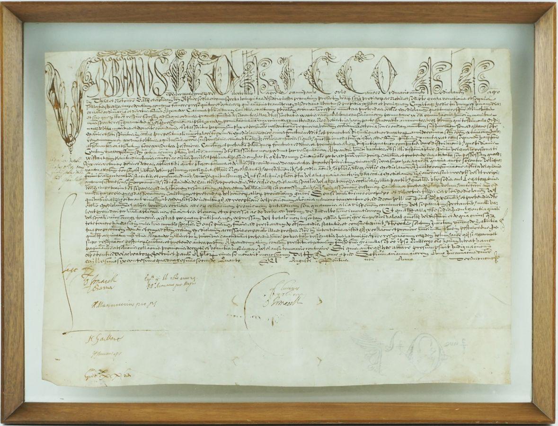 Bula do Papa Urbano VIII Apostolice Sedis Circumspecta