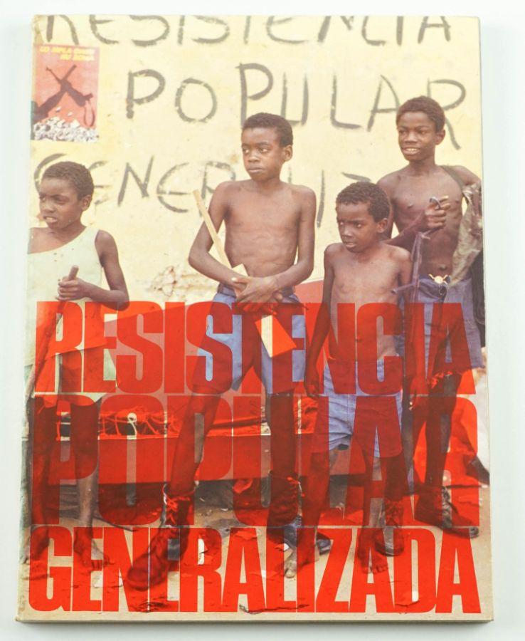 Resistência Popular Generalizada