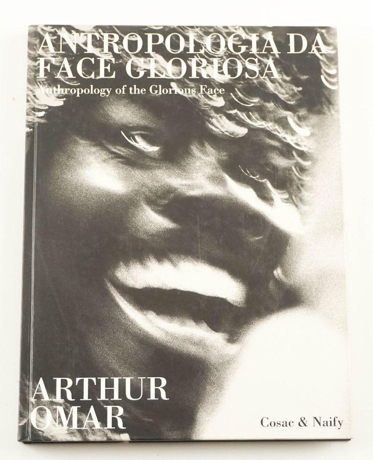 Arthur Omar